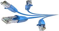 Redes y Conexiones